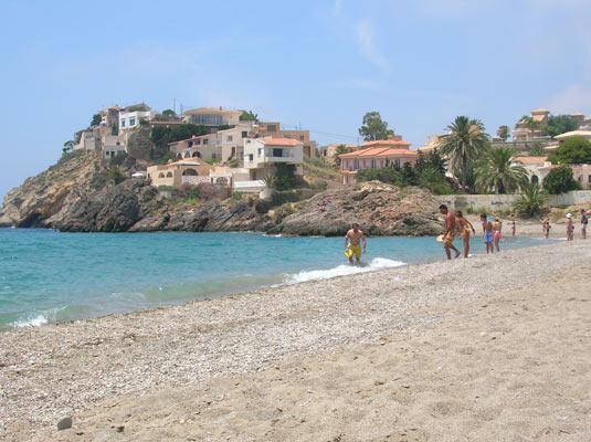 791286fa83092 Playas de Murcia. Encuentro de Servicios de Información y ...